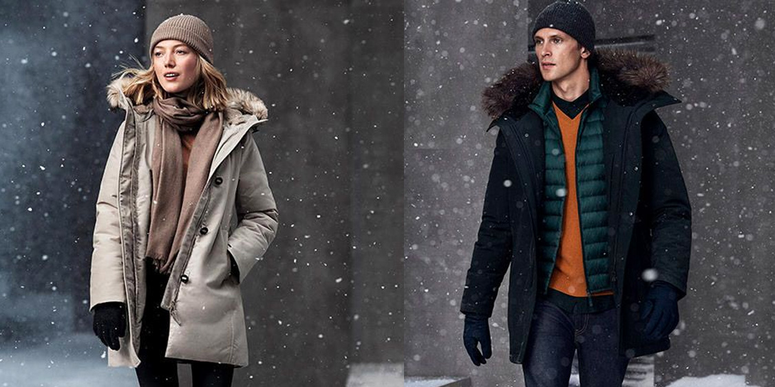 0f6843b55 Uniqlo's Winter Sale features up to 60% off cold-weather styles with ...