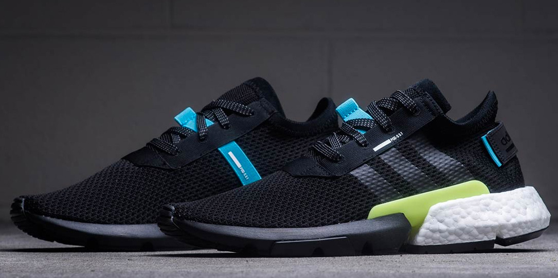 adidas Anniversary Sale cuts up to 70% off sneakers, apparel and more