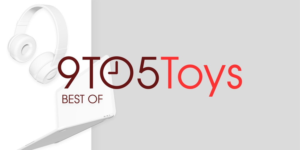 Best of 9to5Toys: $100 off Apple Watch Series 4, Best Buy 4th of July sale, Pixel 3a for $200, more