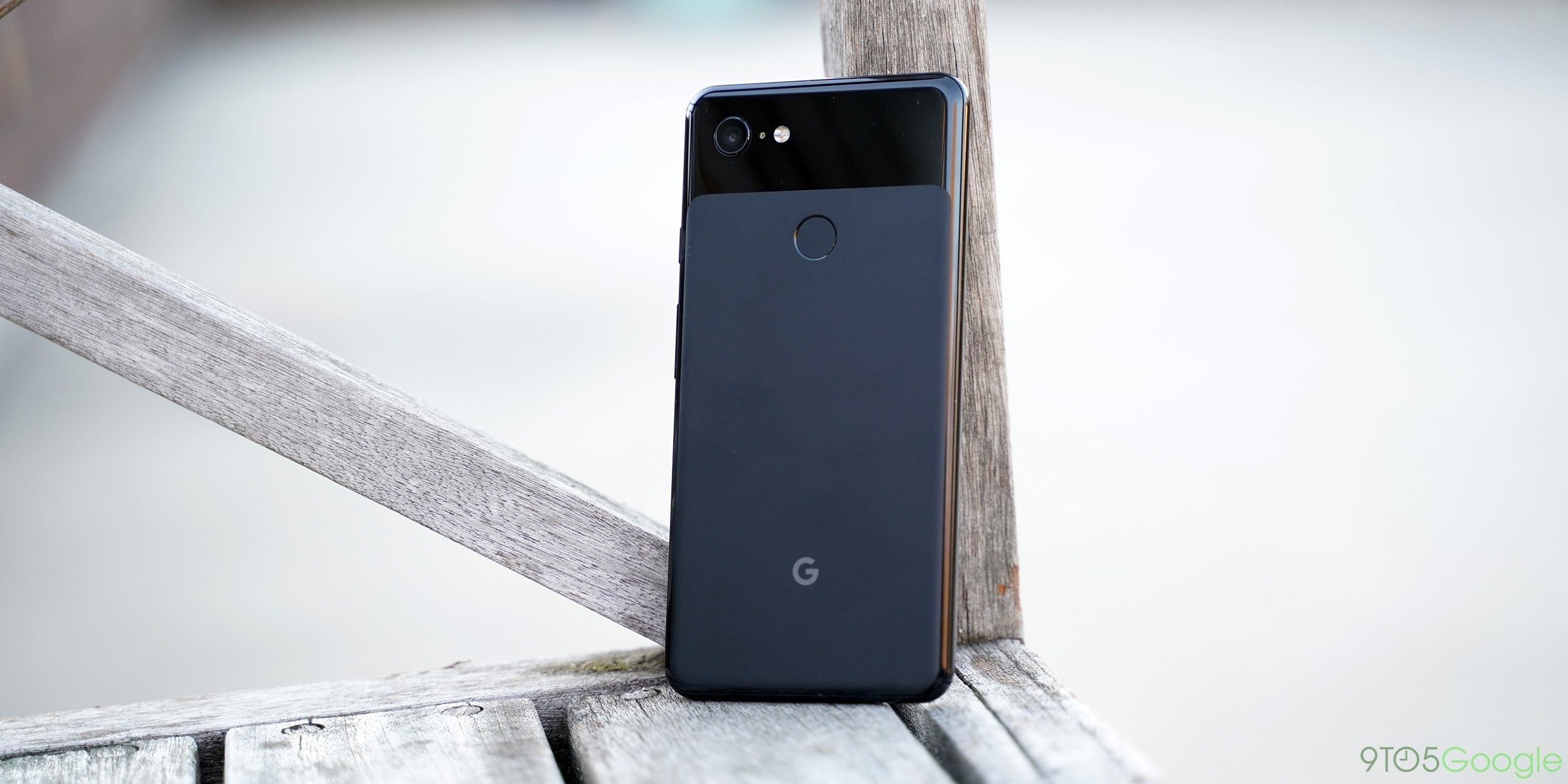 Score a $300 gift card when you purchase a Google Pixel 3/XL at Target