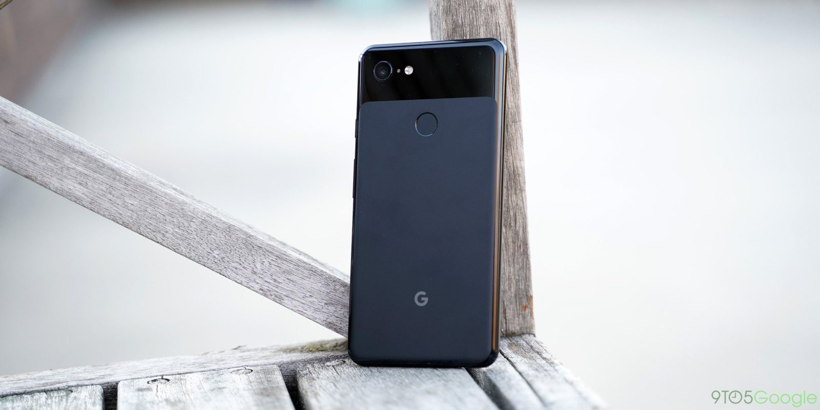 Google Pixel 3/XL is down to $500 in certified refurbished