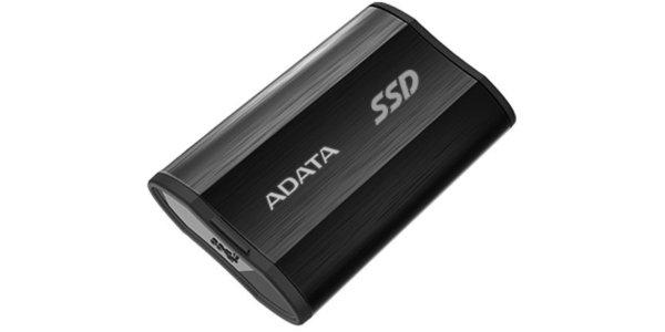 ADATA USB-C SSD