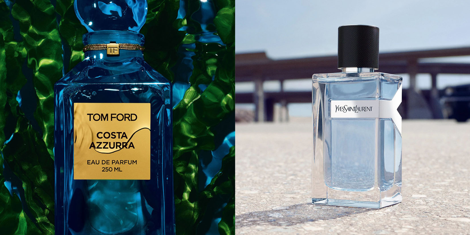 Want to smell fresh all day long? Here's our list of the best new men's cologne for 2019