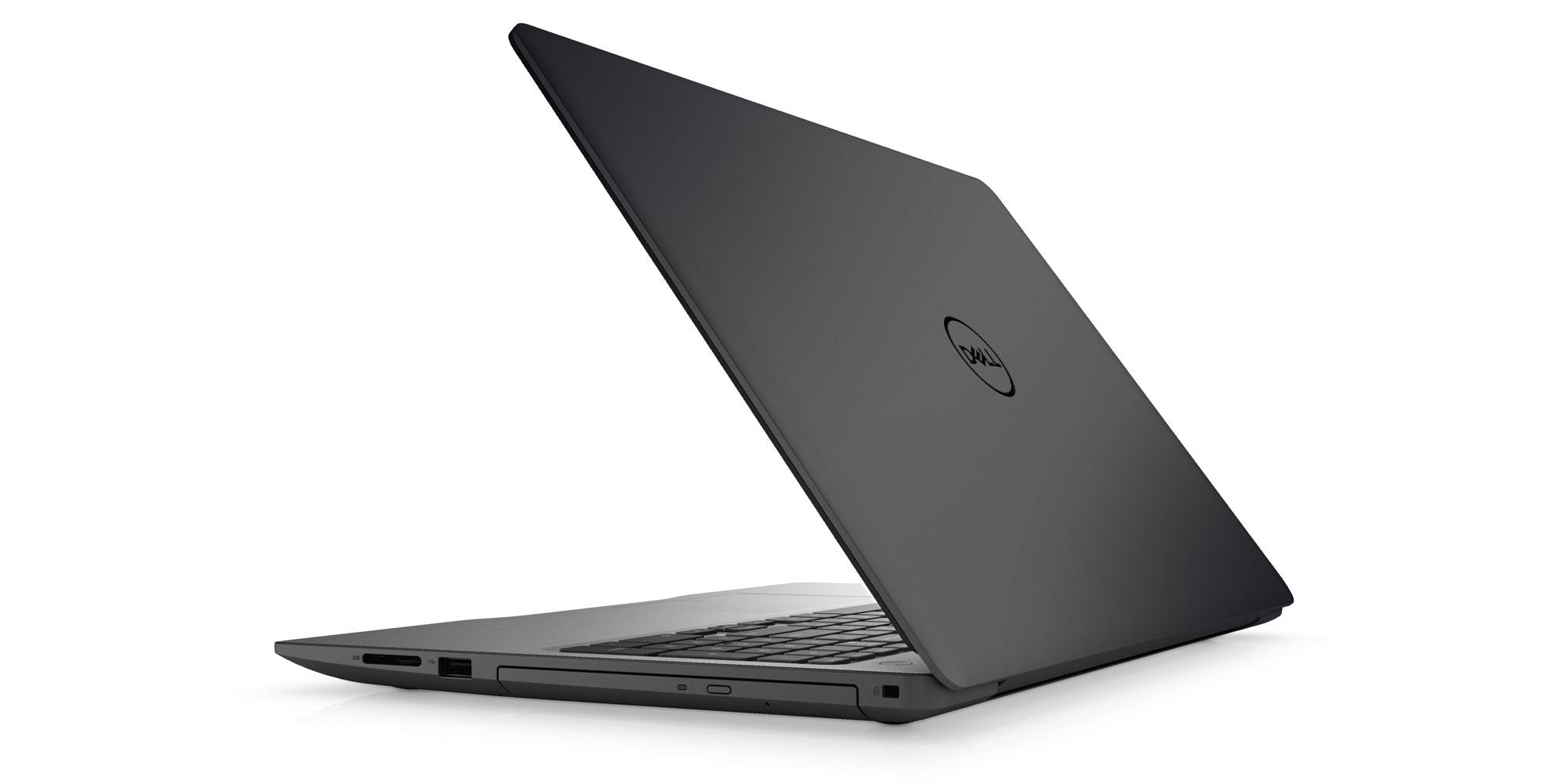 Dell's Inspiron 5000 laptop packs a Ryzen 5 processor, 1TB of storage, more: $379 (Reg. $500+)