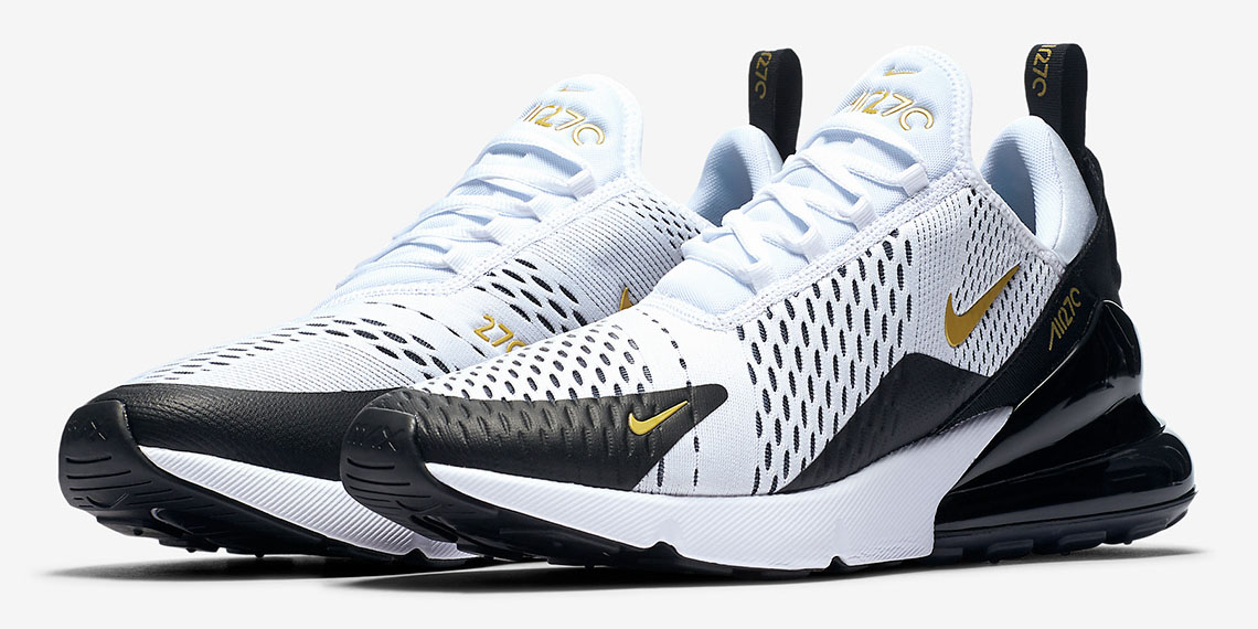 c8a9d8cf5af4e Eastbay kicks up your workouts with 20% off orders of  99+ including Nike