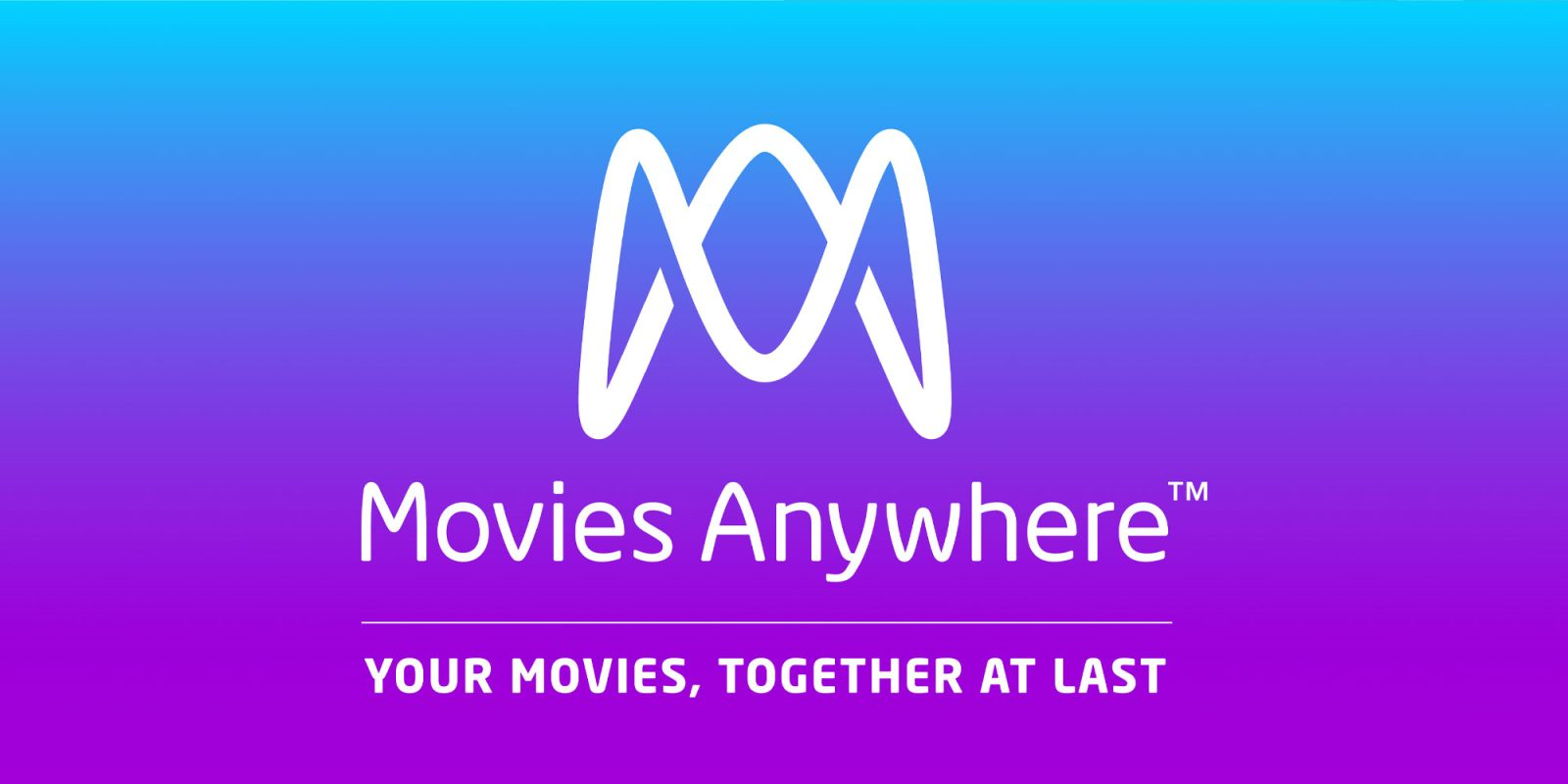 How to set up Movies Anywhere and make your digital library easily accessible