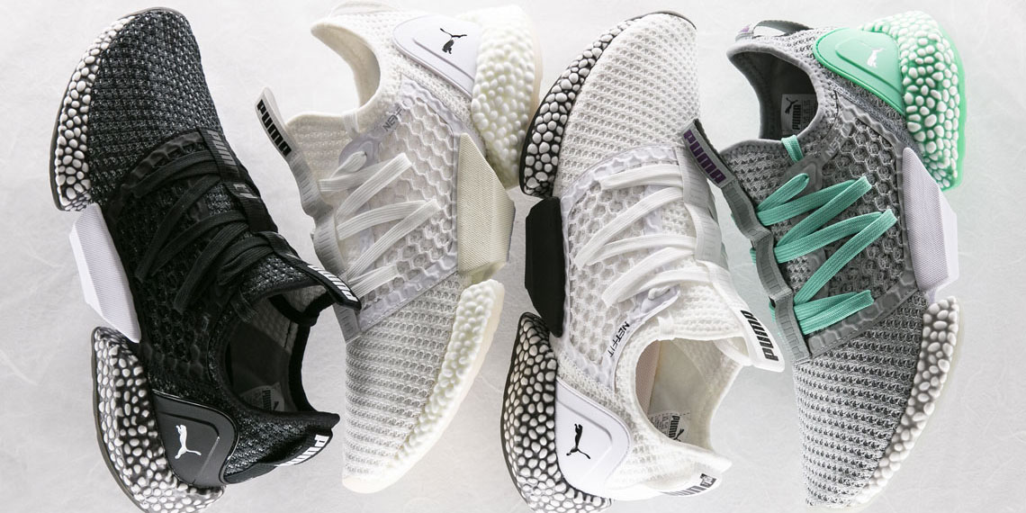 labor day sales 2019 shoes