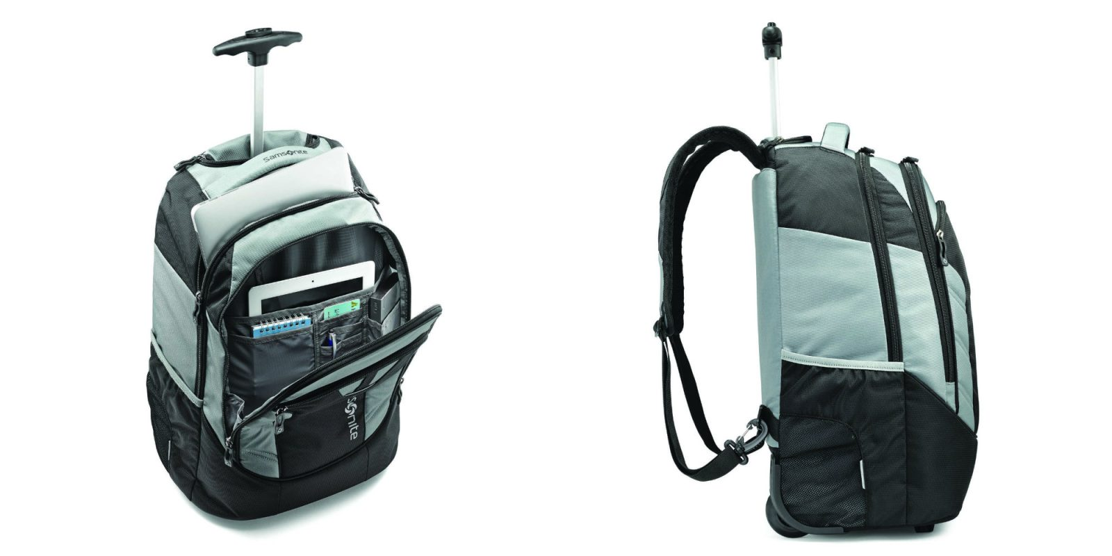 Luggage - 9to5Toys d1341673eb0a5