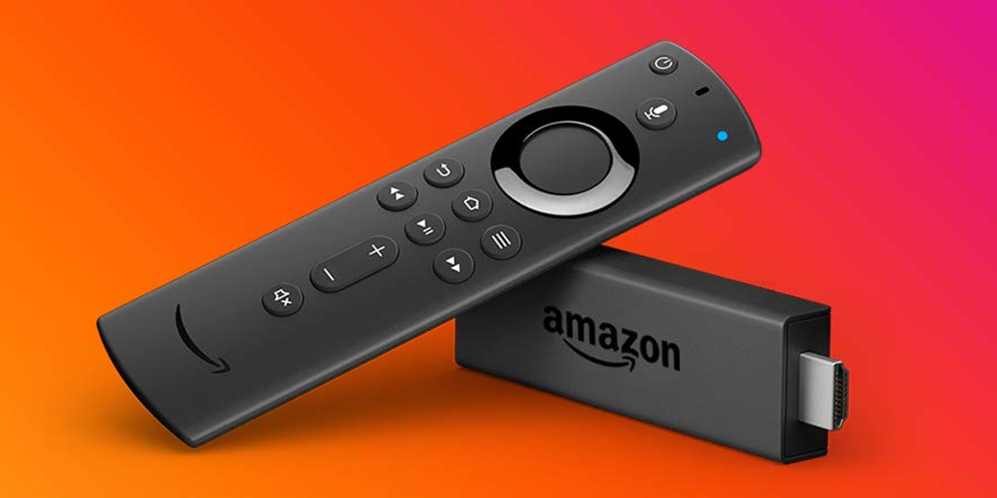 Amazon discounts its Fire TV streaming lineup from $25 for Prime members