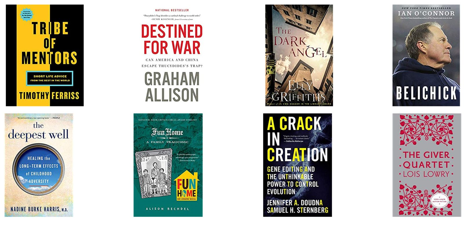 amazon kindle best sellers