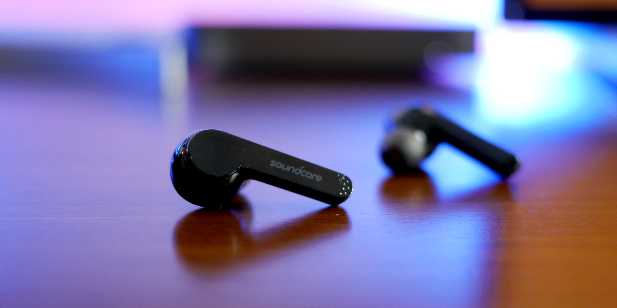 Anker Liberty Air Earbuds