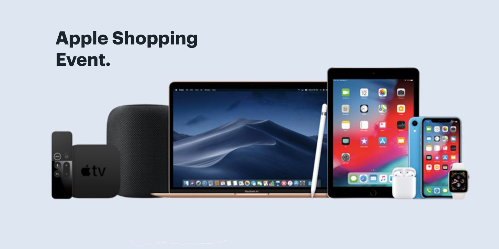 dcd14b61c291 Best Buy s Apple shopping event offers deals on latest MacBooks ...