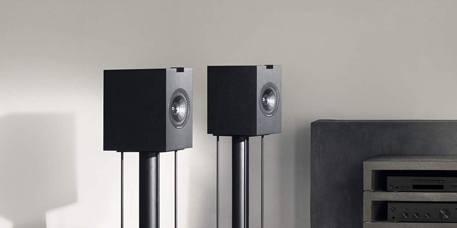 KEF - 9to5Toys