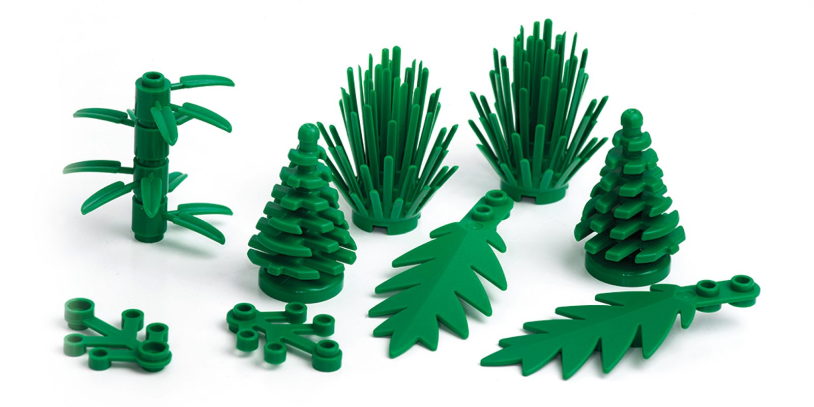 Image result for lego plants