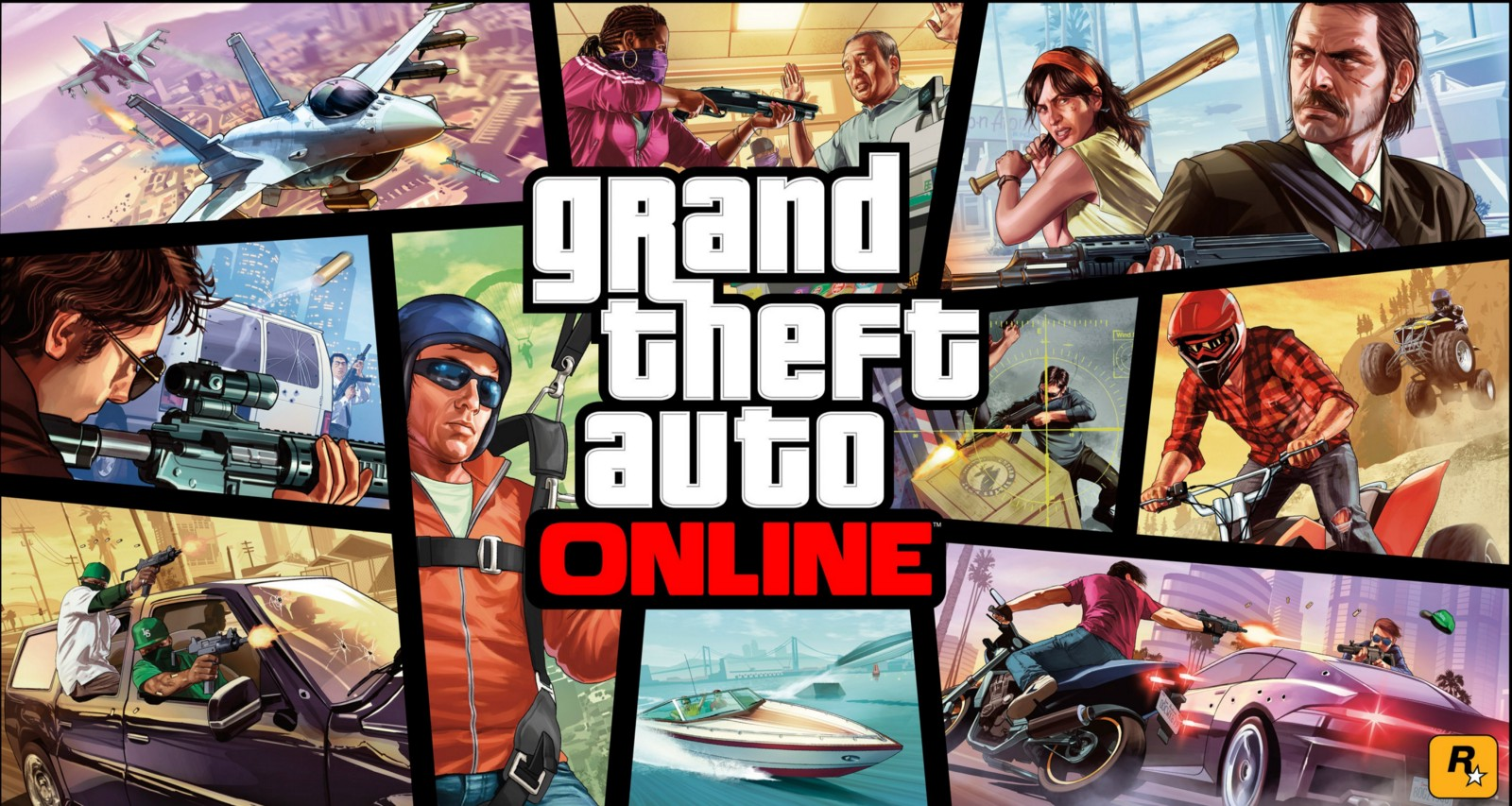GTA Online cheater to pay $150,000 in damages