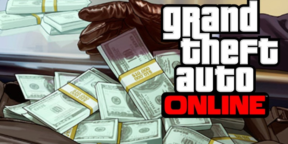 GTA Online cheater hit with serious bill from Take-Two
