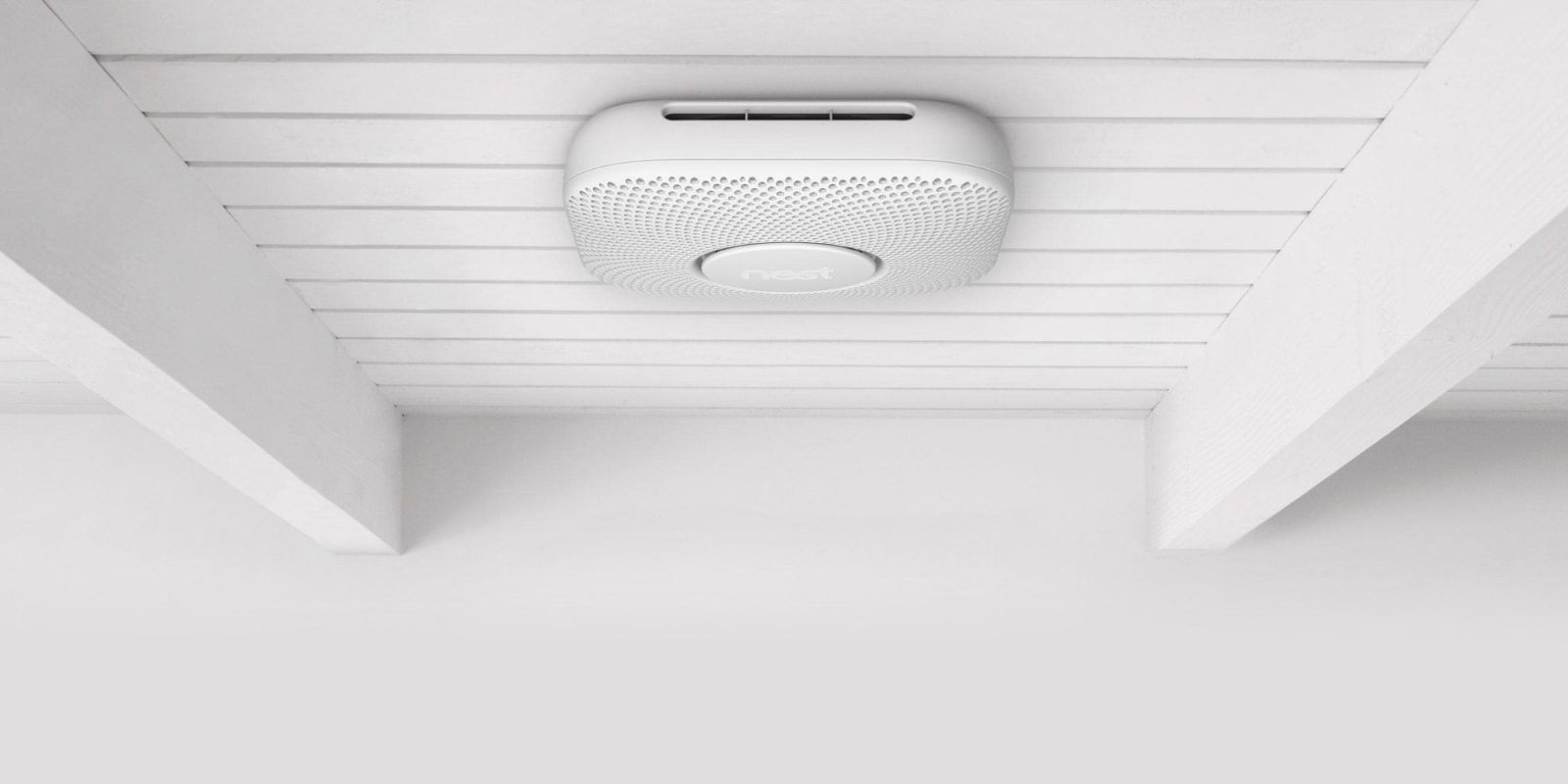 Google Nest Protect will smarten up smoke and CO detection at $90 (Reg. $119)