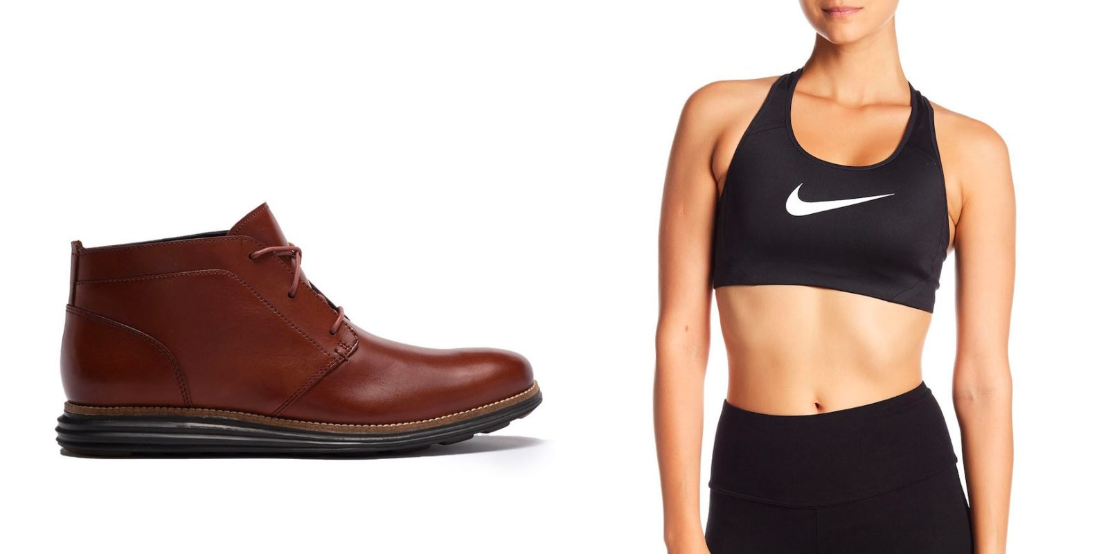 purchase cheap e083d b80a4 Find Nike, Cole Haan, Levi s, Columbia   more at up to 70% off at Nordstrom  Rack