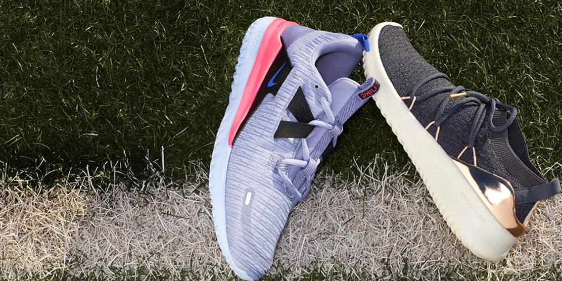 adidas | Jersey Shorts | Nordstrom Rack