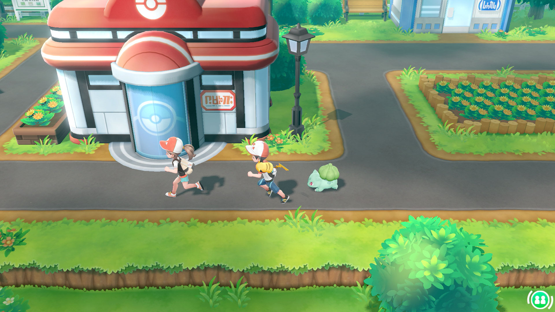 Pokemon Switch RPG likely won't make next Nintendo Direct
