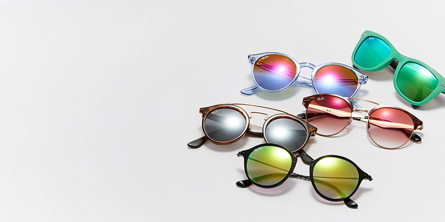 Ray-Ban sunglasses for men & women are up to 65% off at Nordstrom Rack from $60