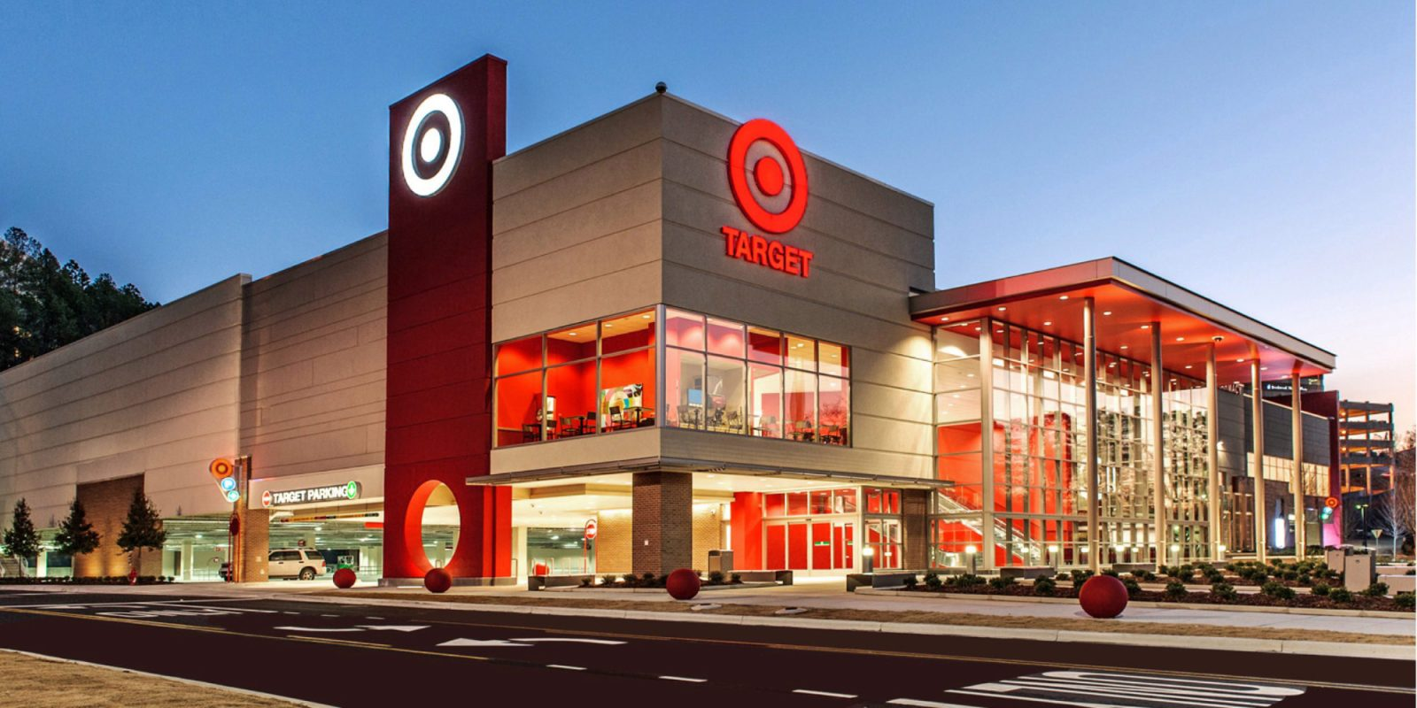 Target Deal Days takes on Amazon Prime Day w/ membership-free deals