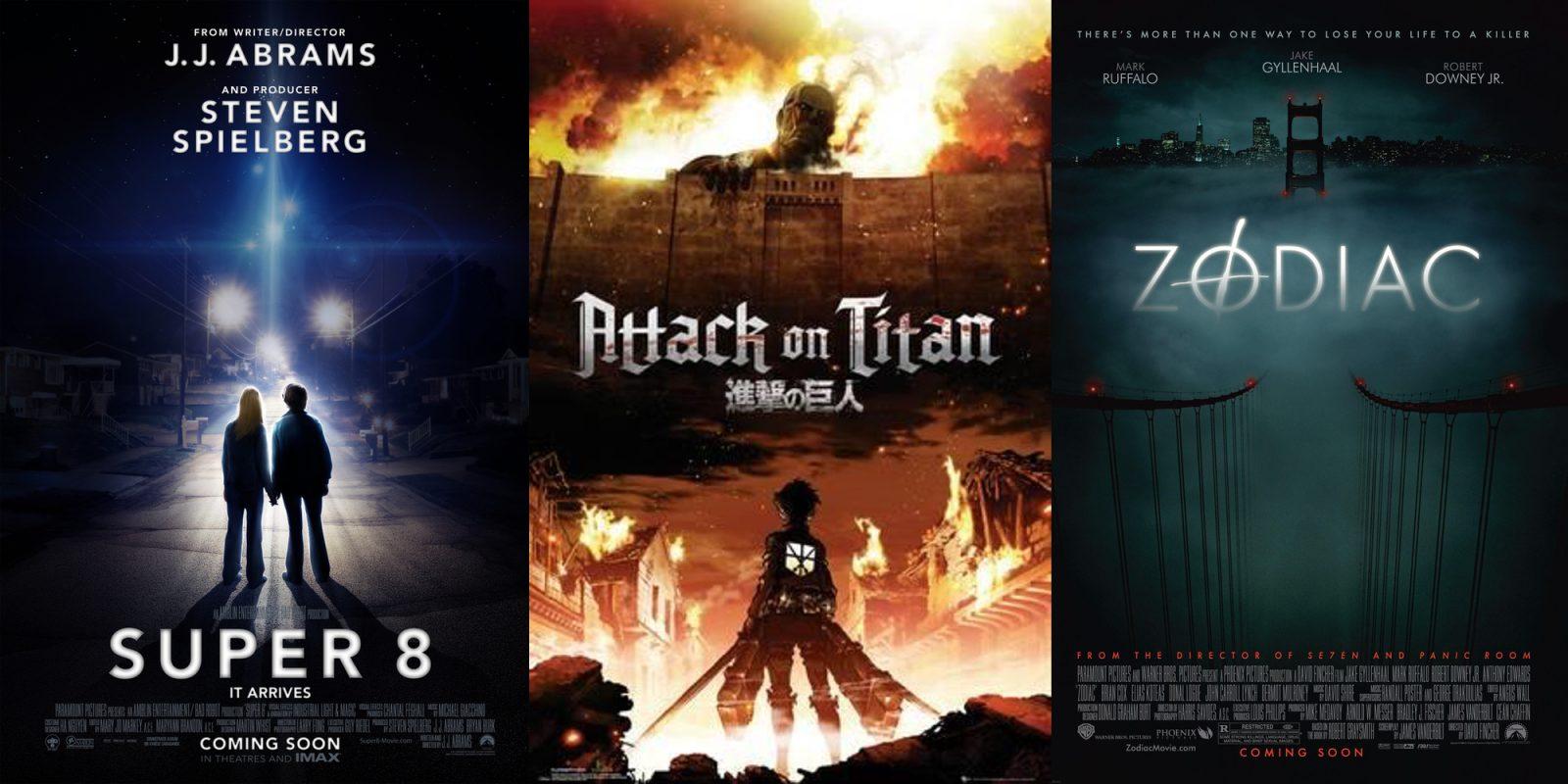 download attack on titan episode 1
