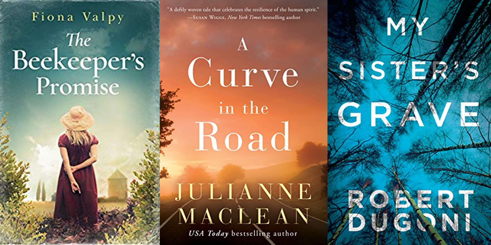 Expand your digital library with top Kindle eBook reads from $2 at Amazon