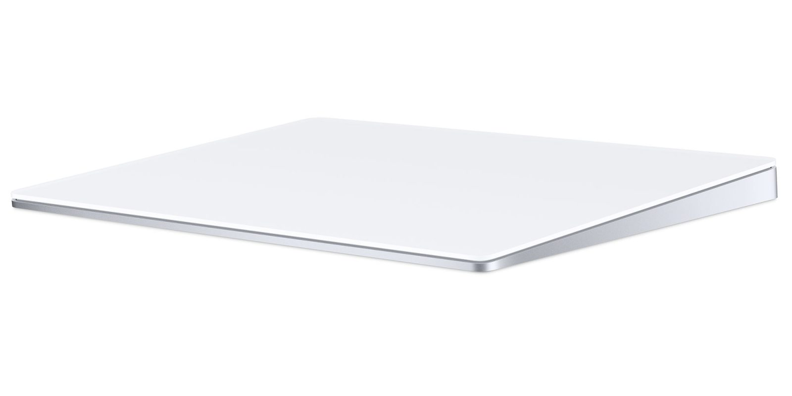 d2882021db3 Apple Magic Trackpad 2 hits Amazon all-time low at $99 shipped (Reg. $129)
