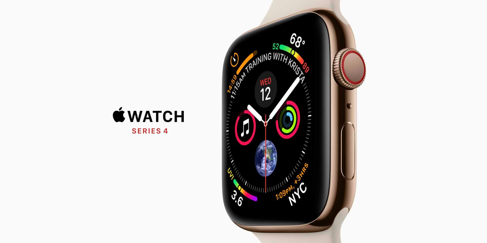 Apple Watch Series 4 hits new Amazon all-time lows with up to $129 discounts