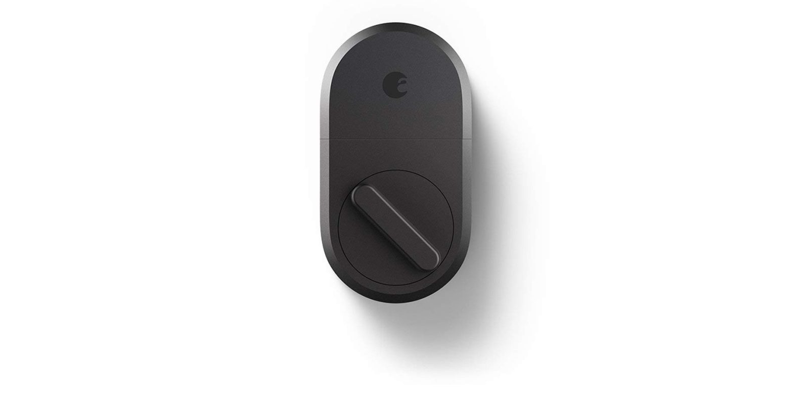 Add August S Smart Lock To Your Door In Quot Just 10 Minutes