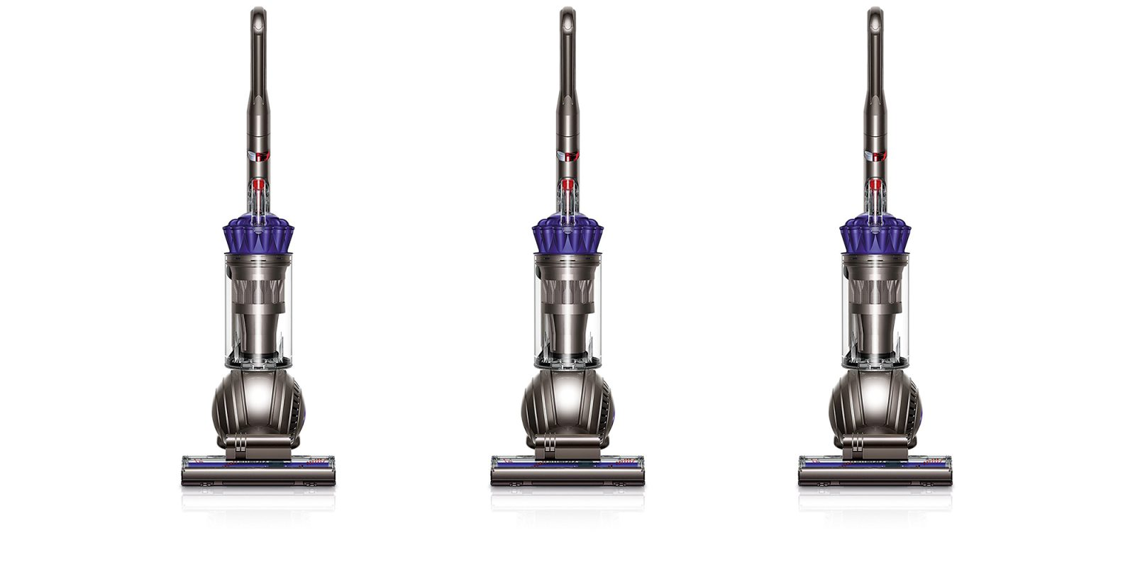 Dyson - Page 2 of 14 - 9to5Toys