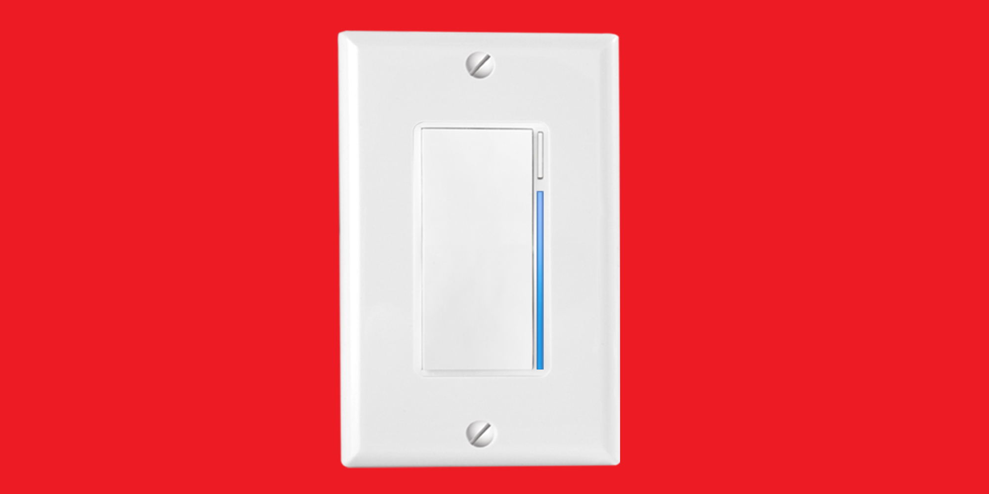 Inovelli S New Z Wave Light Switch Doesnt Require A