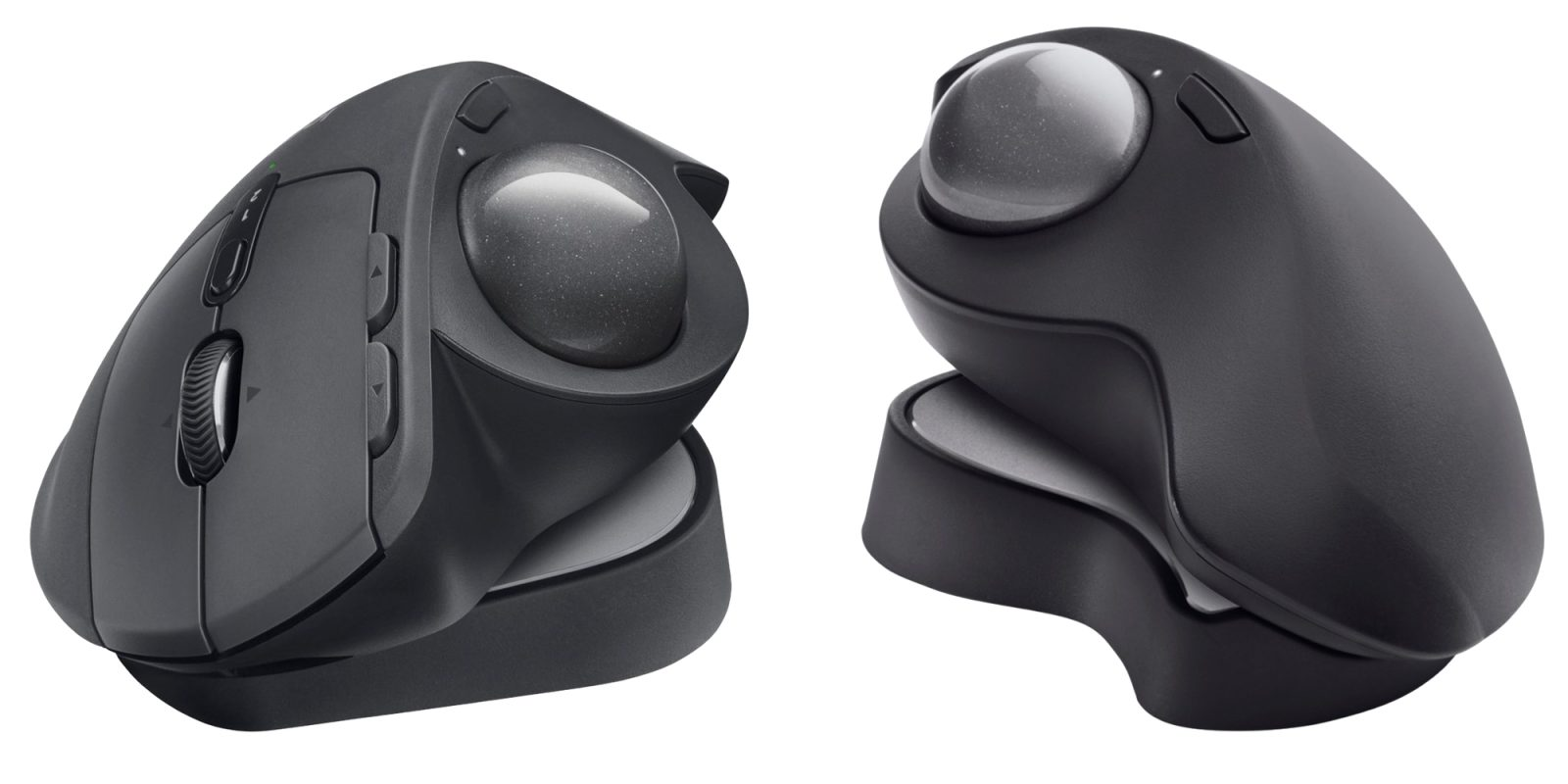 a5e7a777523 Add Logitech's MX ERGO Plus Trackball Mouse to your Mac setup at $80  shipped (20% off)