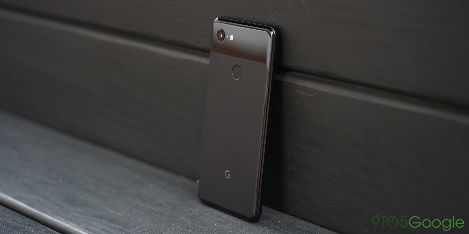 Father's Day at Verizon has $300 off or BOGO FREE Pixel 3/XL