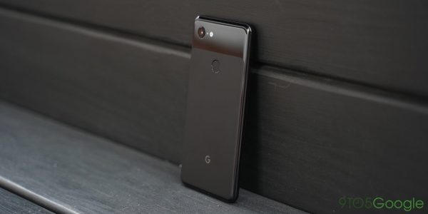Best Google Pixel 3 Deals