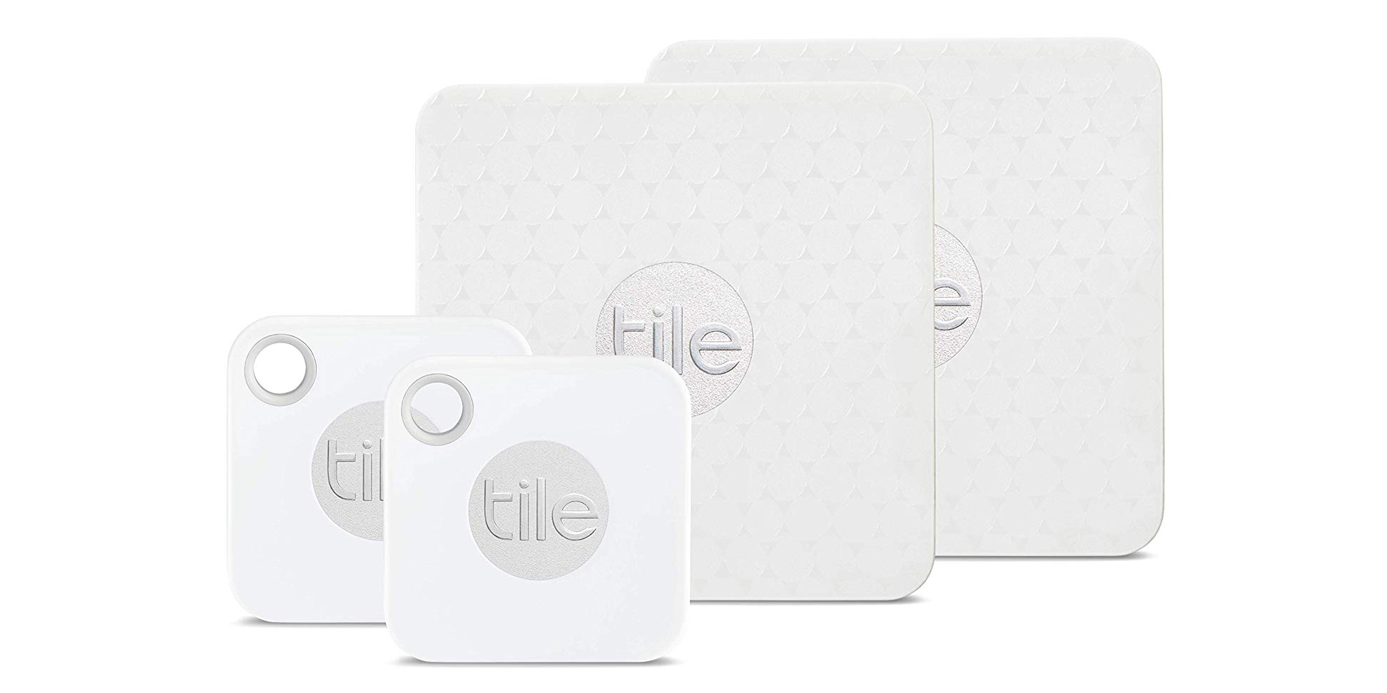 Tile Mate And Slim Tracker Combos Are On Sale For 40