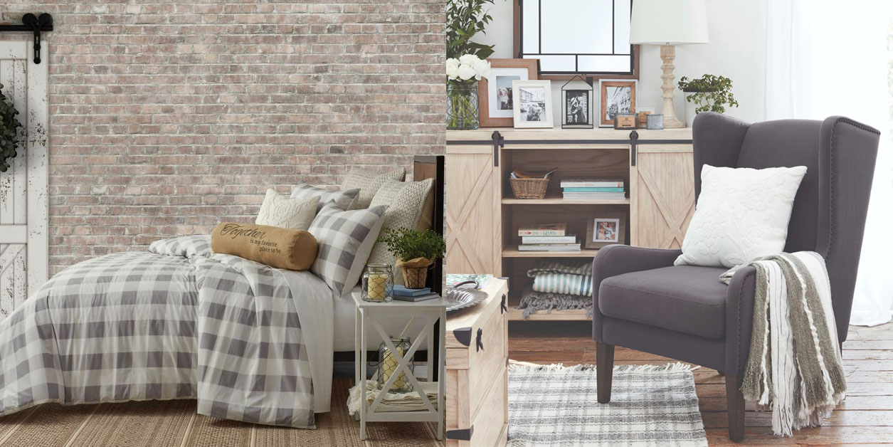 Enjoyable Bed Bath Beyonds New Home Line Bee Willow 9To5Toys Gmtry Best Dining Table And Chair Ideas Images Gmtryco