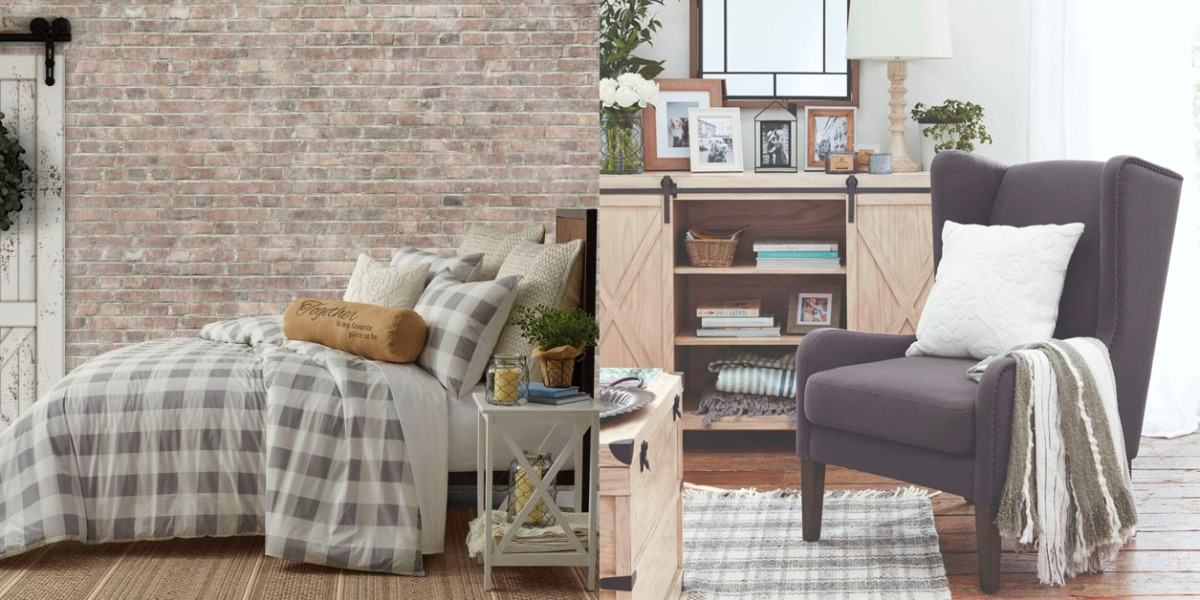 Bed-Bath-Beyond-Bee-Willow