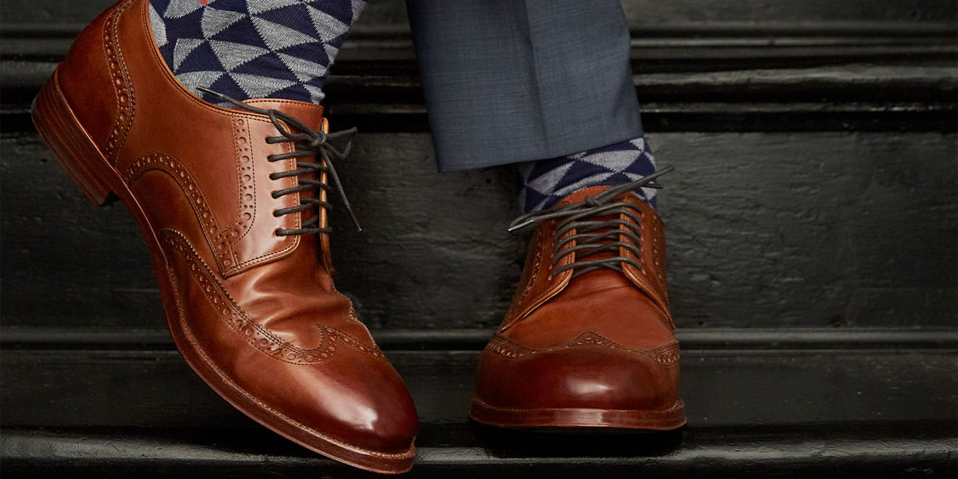 772fbefba55 Cole Haan End of Season Sale offers up to 70% off dress shoes