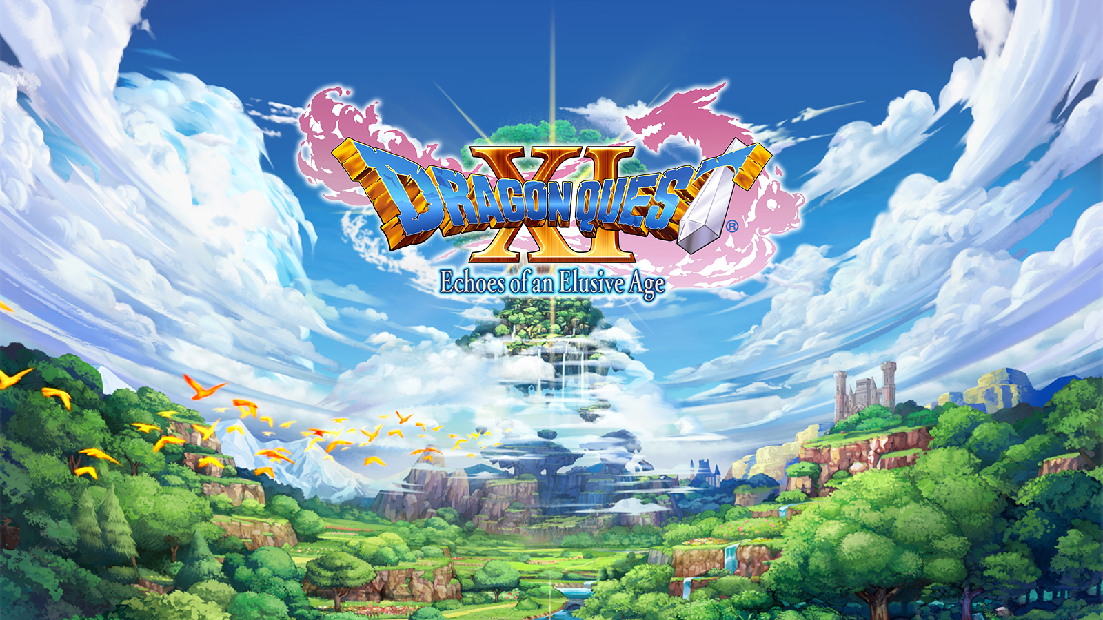 IMAGE(https://9to5toys.com/wp-content/uploads/sites/5/2019/03/Dragon-Quest-XI-Echoes-of-an-Elusive-Age.png)