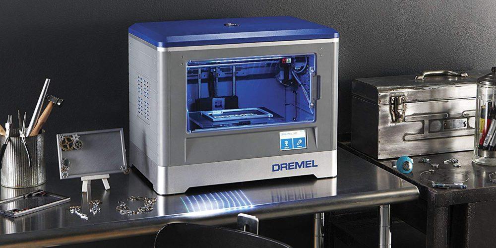 beginner 3D printer