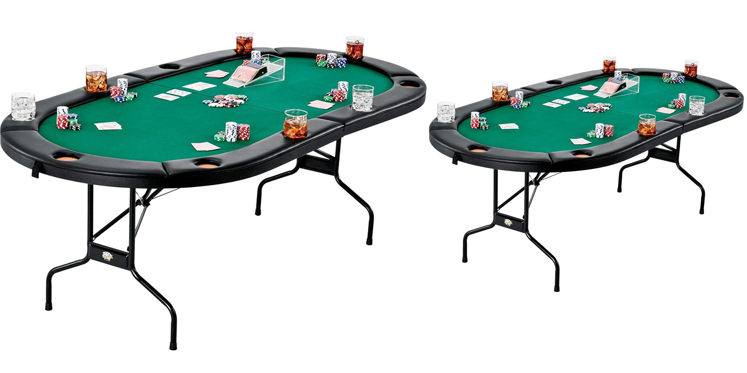 Fat Cat Casino
