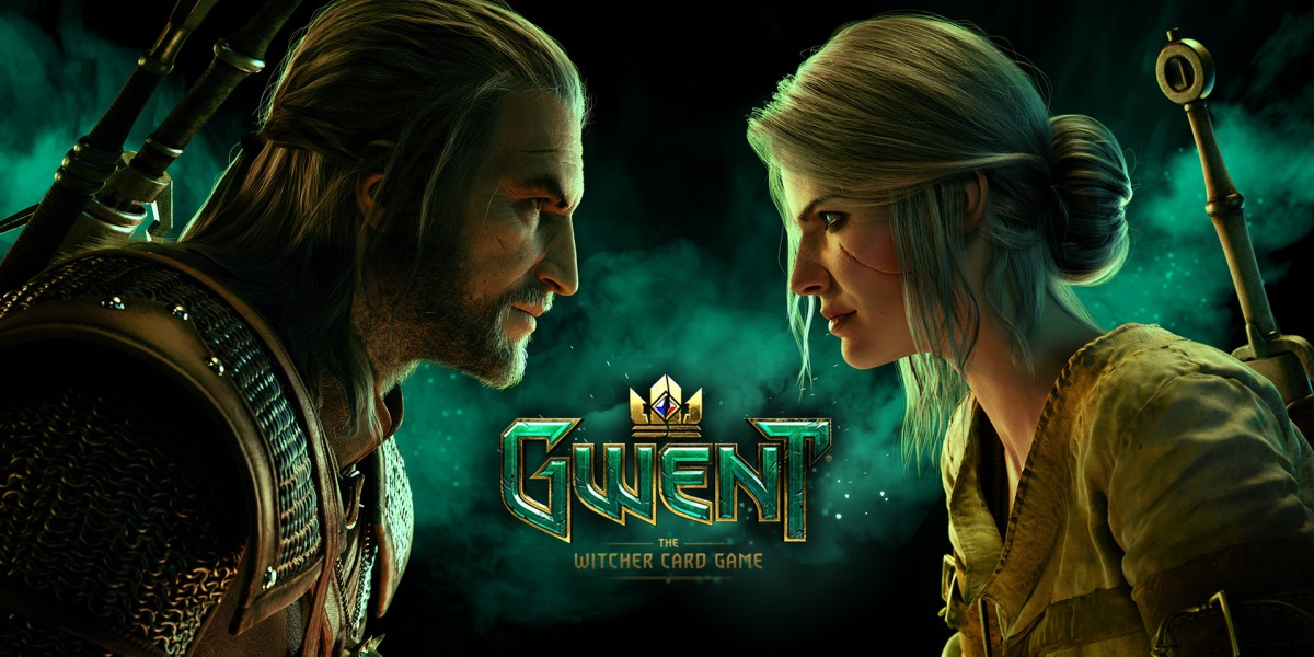 Gwent for iOS coming this year