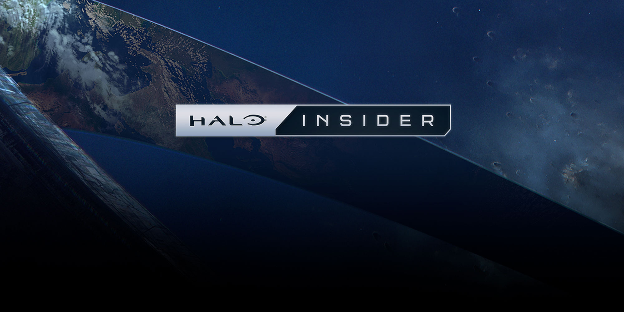 How to sign up for the Halo Insider program and help test The Master Chief Collection on PC