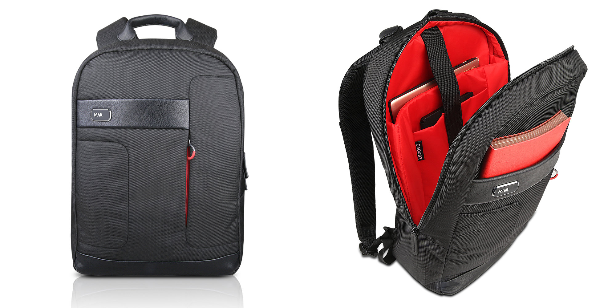 Snag this eye-catching Lenovo MacBook Backpack for a low of $16 shipped (50% off)