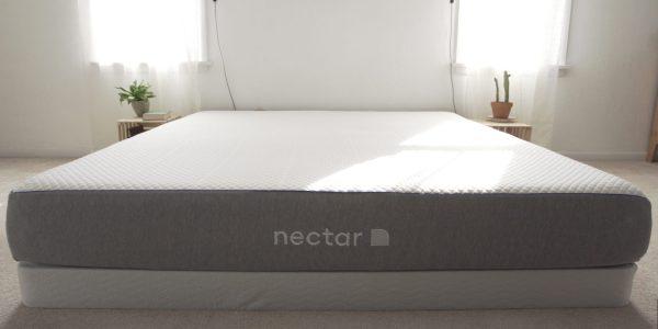 Bare Nectar mattress