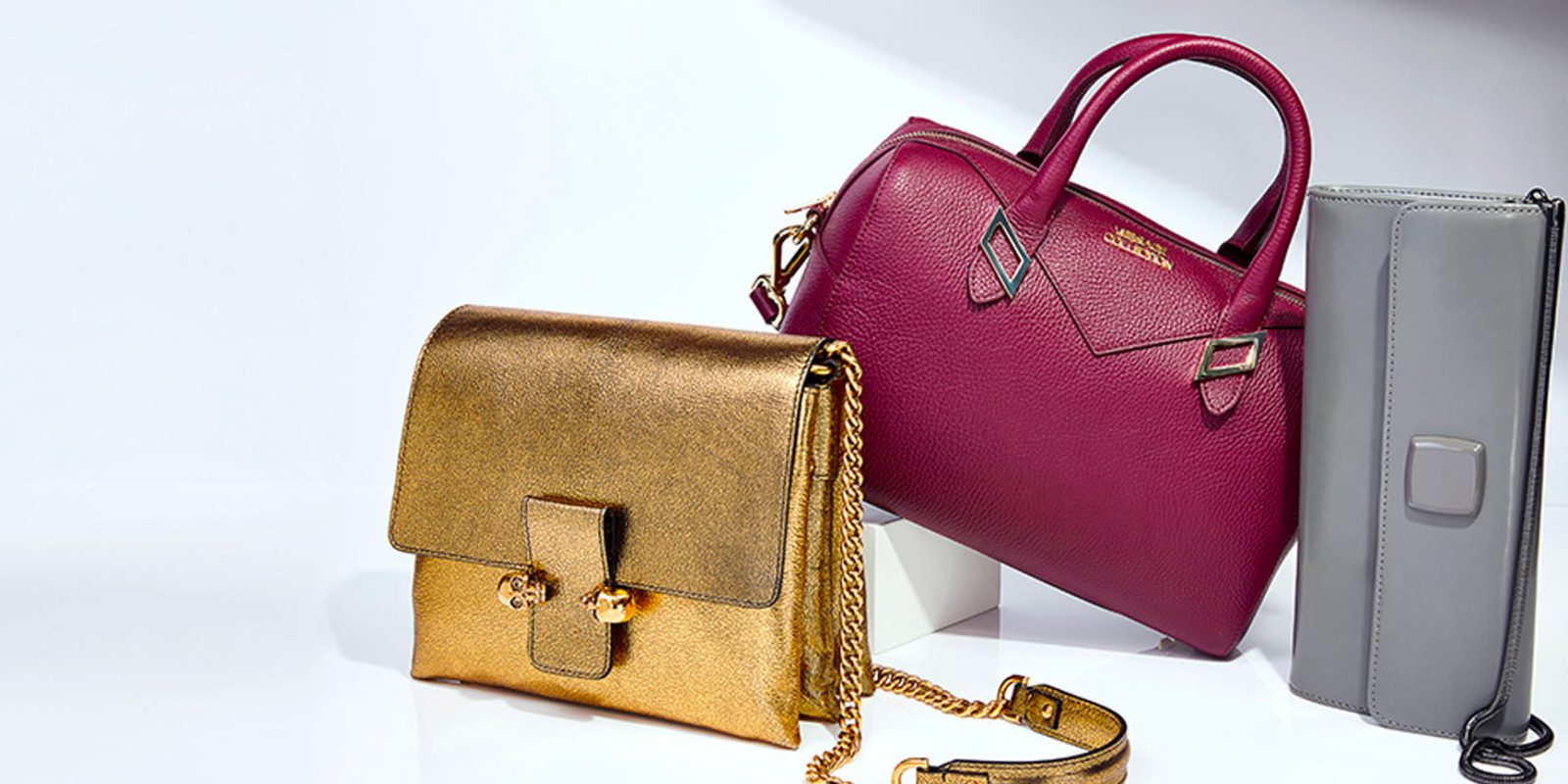 d5db666f9 Nordstrom Rack's Designer Sale takes up to 60% off handbags, shoes,  clothing & more