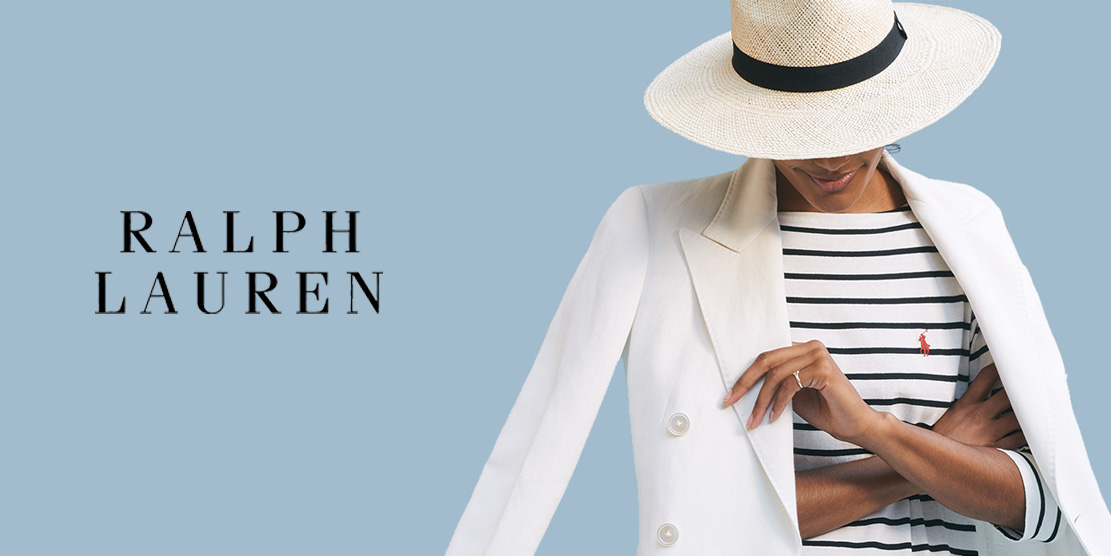 Nordstrom's new markdowns offer up to 60% off Ralph Lauren, Cole Haan, more - 9to5Toys