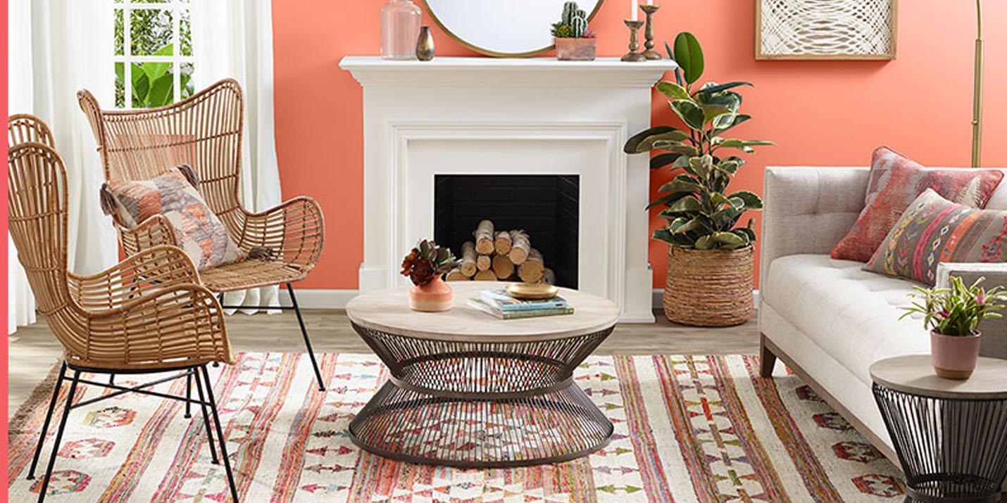 World Market Updates Your Living Room Office Furniture